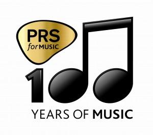 PRS_Logo_CMYK