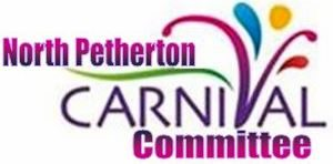 north-pertherton-carnival-committee-logo